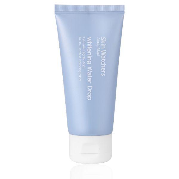 Skin Watchers Aqua Most Whitening Water Drop