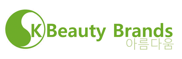 K Beauty Brands