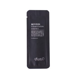 Benton Fermentation Essence Sample 10pcs
