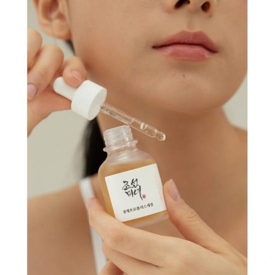 Серум за Лице Beauty of Joseon Glow Serum: Propolis + Niacinamide